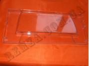 Панель ящика Indesit C00856032