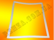 Уплотнительная резина Stinol, Indesit, Ariston C00854032 571*825