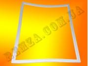 Уплотнительная резина Stinol, Indesit, Ariston C00854017 1093*571