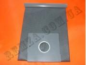 Мешок-пылесборник многоразовый LG 5231FI2024H, 5231FI2024G