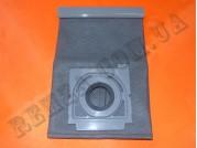 Мешок-пылесборник многоразовый Zelmer 49.3600 (ZVCA125BUA, 17000873)