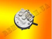 Реле уровня воды для посудомоечной машины Ariston, Indesit 143370 (110378)