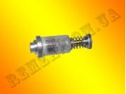 Электромагнитный клапан для газовой плиты