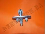 Пилотная горелка 1443-110 (0.160.115)