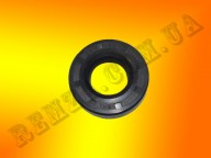 Cальники c внутренним диаметром 22 мм (16)