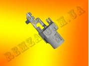 Фильтр сетевой Indesit Ariston C00143383 (482000029761)