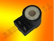 Электромагнит для газовых клапанов серии 822 NOVA