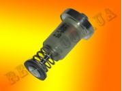 Электромагнитный клапан G 19-01