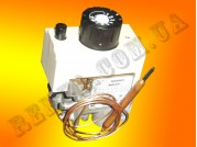 Газовый клапан 630 EUROSIT 0.630.068