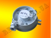 Реле давления воздуха Ariston Clas 65104671-01