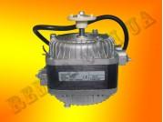 Электродвигатель обдува испарителя 16 Вт