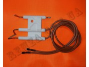 Электрод контроля и розжига Vaillant turboTec, atmoTec Pro\Plus 20039057