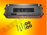 Теплообменник вторичный Vaillant atmo/turboTEC 3-3 20020018