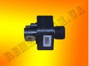 Датчик давления Zoom Project, Nobel, Rens AB13050008