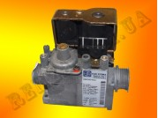 Газовый клапан 840 Sigma