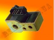 Электромагнит для газовых клапанов серии SIT SIGMA 840-845