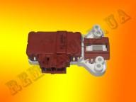 Замки блокировки люка Gorenje, Metalflex (3)