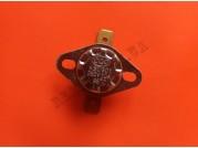 Термостат керамический KSD301-10A 95°С