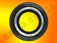 Cальники c внутренним диаметром 35 мм (37)