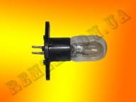 Лампочки (2)
