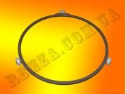 Роллер для СВЧ D=175мм H=15,2мм