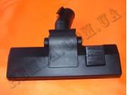 Щетка ковровая d35 VC01W65-ZY