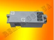 Трансформатор розжига Protherm Lynx, Demrad 3003202244