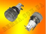 Плафон для духовок 25Вт 300°С E14 D=35 мм
