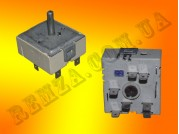 Регулятор мощности EGO 50.55021.100 (C00056412) Indesit, Ariston