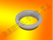 Прокладка силиконовая Thermex конус