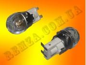 Лампа для духовок 25Вт 300°С E14 D=35 мм Турция