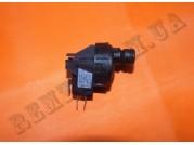 Датчик давления воды SIME FORMAT.ZIP BF 6037507