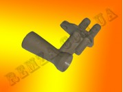 Трубка Вентури Grandini W3