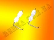 Электрод розжига для газовых колонок