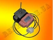 Вентилятор No Frost Bosch ( вал 45*3,2 мм)