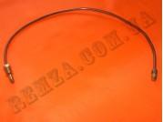 Трубка запальника Евроказ с жиклером
