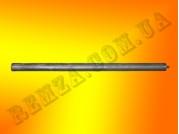 Магниевый анод Италия L550 D22 10M8