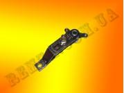 Термостат для электроутюга KDT-300A