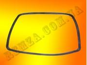 Уплотнитель духовки для плиты Beko 255100045