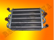 Теплообменник Ferroli Domicompact 24 кВт 39817500