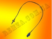 Термопара для газовой поверхности Whirlpool 481010566193 (481213838041)