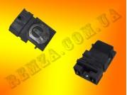 Термостат для электрочайников TM-XD-3