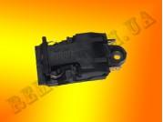 Термостат для электрочайников TM-XE-3