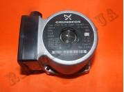 Циркуляционный насос Grundfos UPS15-50 20002906