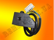 Трансформатор розжига ANSTOSS 8511790