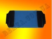 Фильтр  для пылесоса Zelmer 619.0360