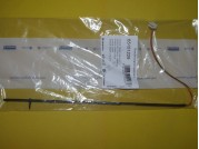 Температурный сенсор Ariston ABS VLS PW 65151229 (для 1500W)