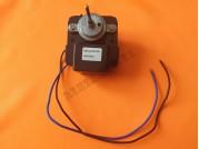 Вентилятор No универсальный MA-61103D-EM (вал 40*3,2 мм)