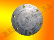 Опора (суппорт) барабана Ardo 088 (236004600)