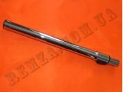 Труба телескопическая для пылесоса D=32 мм, L=800 мм